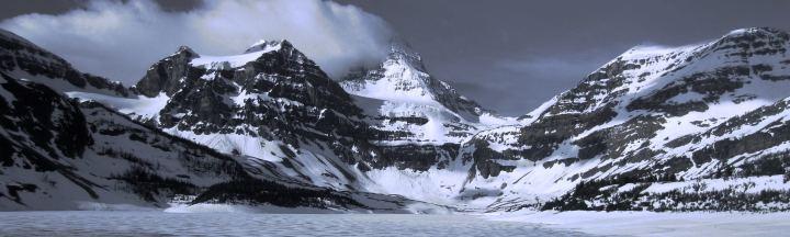 Beitragsbild Kanada