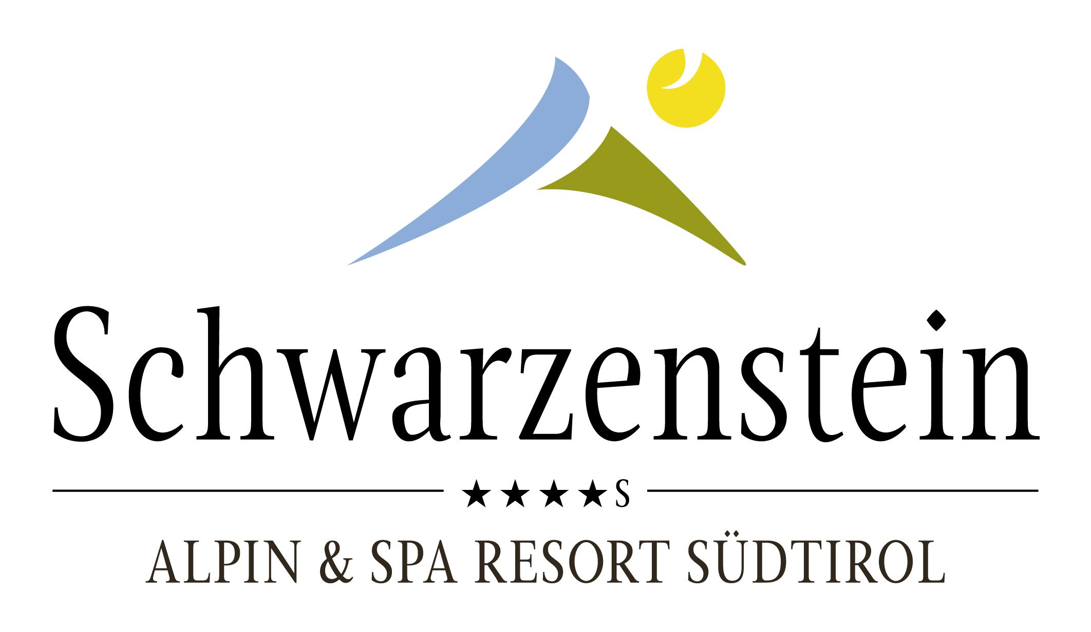 Schwarzenstein Hotel