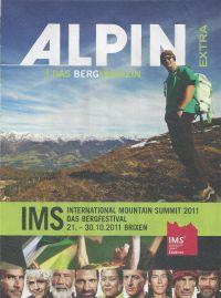 Alpin Extra