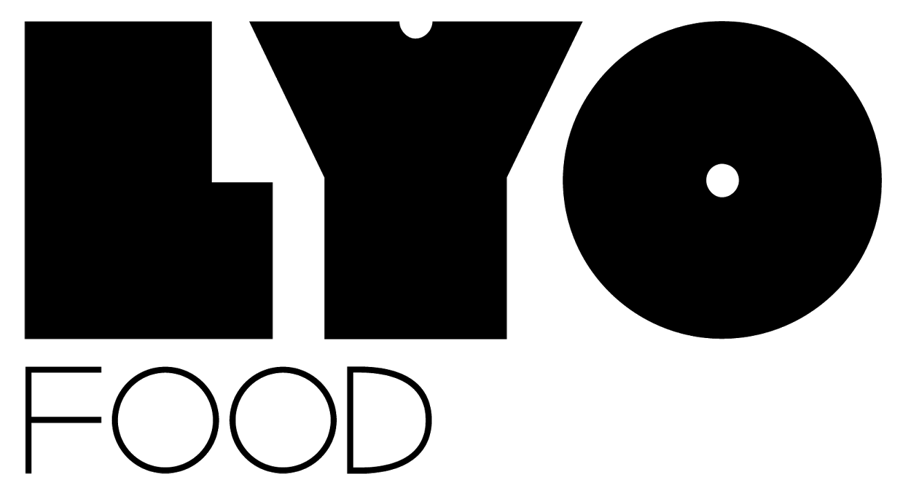 LYO_FOOD-logo-ONwhite