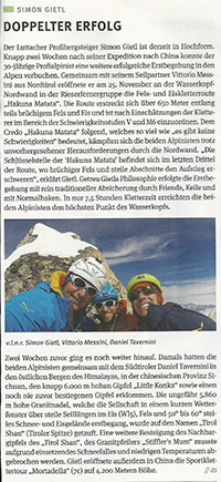 Pustertaler-Zeitung-Doppelter-Erfolg