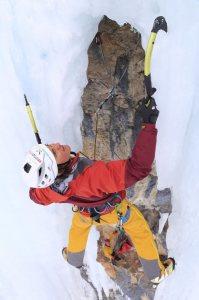 Eiserne Jungfrau Bild 04