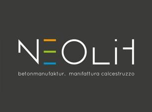 Neolit 307