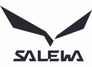 Salewa 307