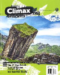 Climax - Eiger