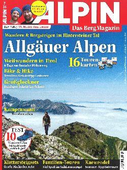 Alpin - Grignetta d'oro