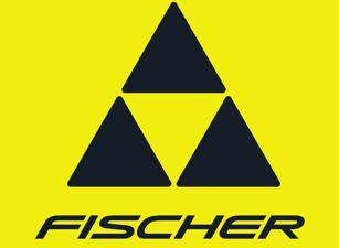 Fischer_307
