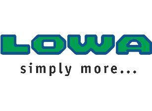 LOWA_307