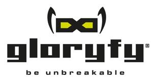 Gloryfy _307