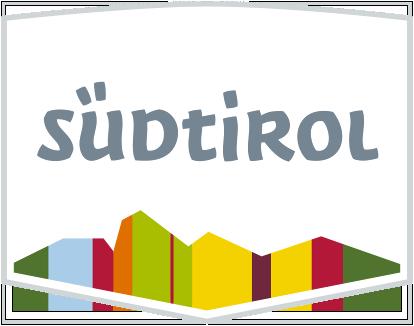 IDM - Südtirol
